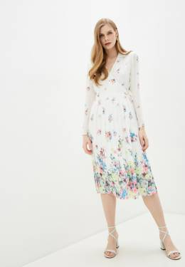 Платье Ted Baker London 242351