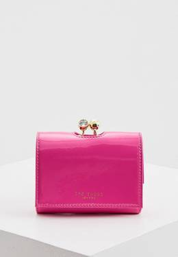 Кошелек Ted Baker London 159620
