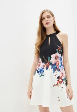 Платье Ted Baker London 244203