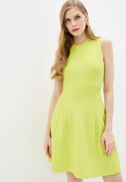 Платье Ted Baker London 240694