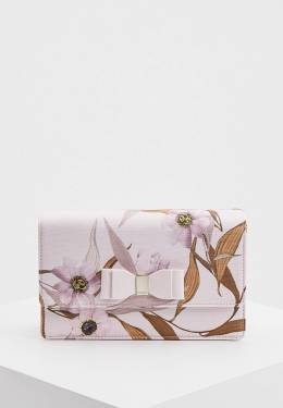 Сумка Ted Baker London 241895