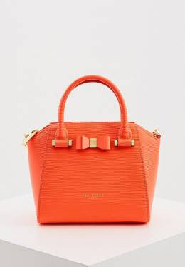 Сумка Ted Baker London 229243