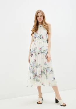 Платье Ted Baker London 242352