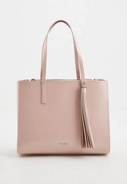 Сумка Ted Baker London 240875