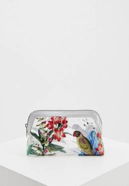 Косметичка Ted Baker London 243913