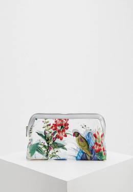 Косметичка Ted Baker London 243911