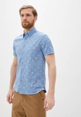 Рубашка Ted Baker London 241793
