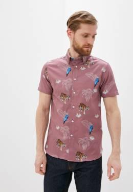 Рубашка Ted Baker London 242436