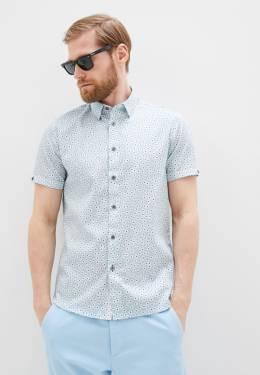 Рубашка Ted Baker London 241806