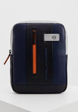 Сумка Piquadro CA1816UB00