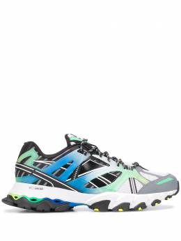 Reebok кроссовки DMX Trail Shadow FV5632
