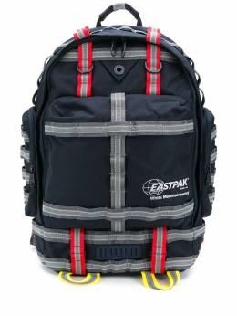 White Mountaineering рюкзак из коллаборации с Eastpak Lab EK24E45X