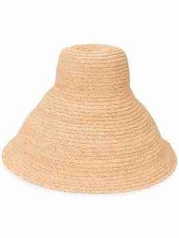 Jacquemus шляпа Le Chapeau Valensole AC0472120
