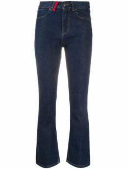 Ports 1961 укороченные джинсы PW319TJD54FCOU192