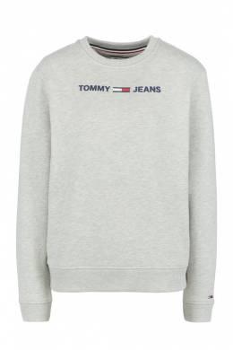 Свитшот Tommy Jeans УТ-00281747