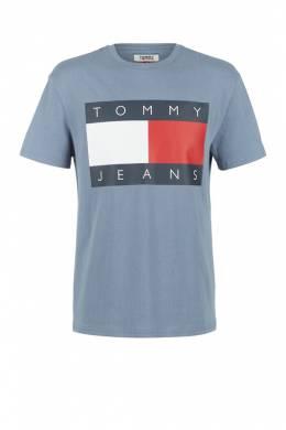 Футболка Tommy Jeans УТ-00281792