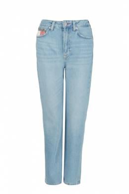 Джинсы Tommy Jeans УТ-00281749