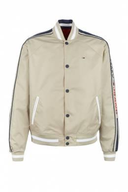 Куртка Tommy Jeans УТ-00281739