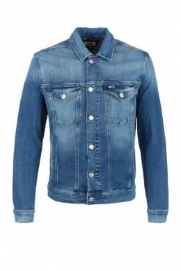 Куртка Tommy Jeans УТ-00281729