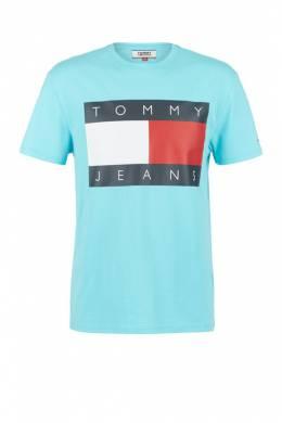 Футболка Tommy Jeans УТ-00281793