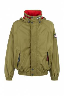 Куртка Tommy Jeans УТ-00281766