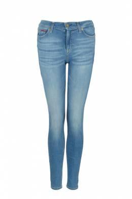 Джинсы Tommy Jeans УТ-00281750
