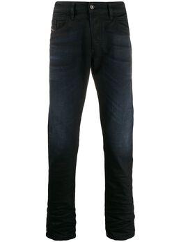 Diesel джинсы D-Bazer 00SSLL084AY