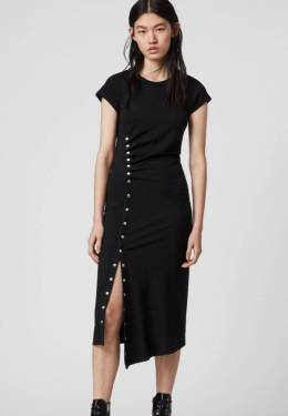 Платье Allsaints MP002XW1BZJSB120