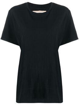 Raquel Allegra футболка Jersey Boy Y011773