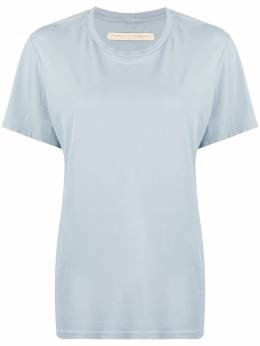 Raquel Allegra футболка Boyfriend Y011773