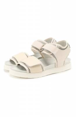 Комбинированные сандалии Inuikii 50105-15