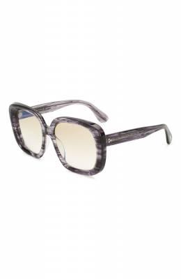 Солнцезащитные очки Oliver Peoples 5428SU-1688K6