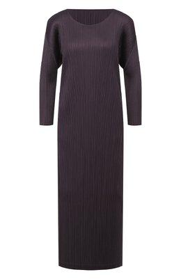 Платье Issey Miyake PP06-JH187