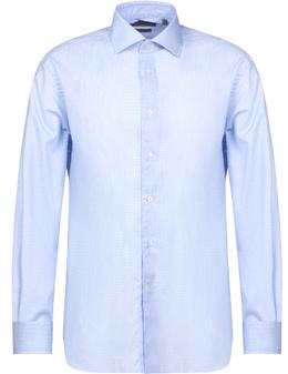 Рубашка Corneliani 123945
