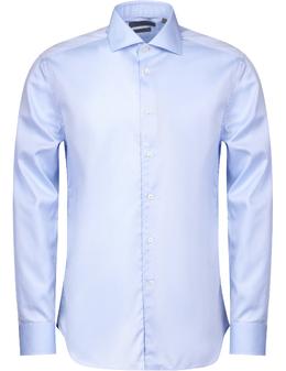 Рубашка Corneliani 123944