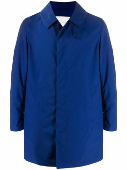 Mackintosh короткое пальто Dunoon MO4391