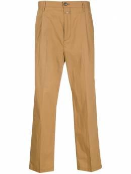 Closed прямые брюки C3025053A20