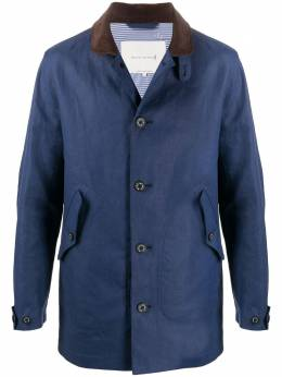 Mackintosh легкая куртка Bloomsbury MO5372