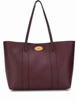 Mulberry сумка-тоут Bayswater HH4589205K536