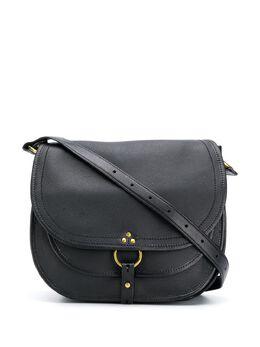 Jerome Dreyfuss сумка через плечо Felix среднего размера 35FELVEN