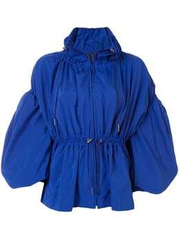 Enfold куртка с кулиской 300DS3301660