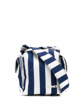 Sunnei сумка на плечо Cubetto CUB01