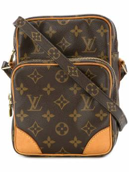Louis Vuitton pre-owned Amazon monogram crossbody bag M45236