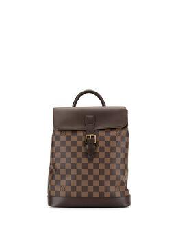 Louis Vuitton рюкзак Soho 2005-го года pre-owned N51132