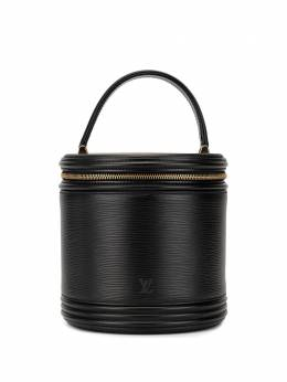 Louis Vuitton косметичка Cannes M48032