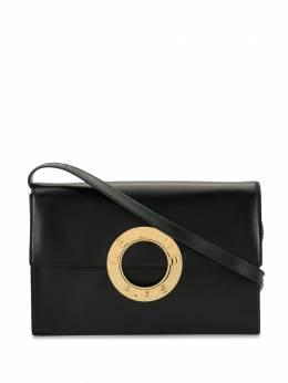 Celine Pre-Owned сумка через плечо Ring M11