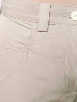 Sunnei брюки свободного кроя WT02AC703