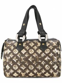 Louis Vuitton сумка 'Speedy' pre-owned M40243