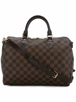 Louis Vuitton сумка 'Speedy 30 Bandouliere' DU1182