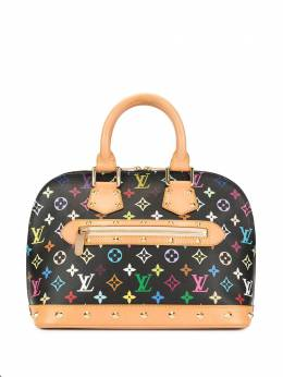 Louis Vuitton сумка-тоут Alma M92646